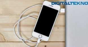 Tips untuk Pengguna iPhone yang Baru